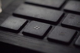 Microsoft Security Business Exceeds $10B in Revenue