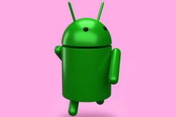Android devices under attack: fake apps and SMS messages lead to data-stealing malware