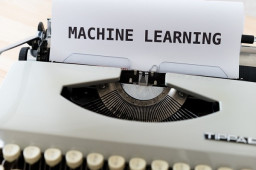 Google wants to stop DDoS attacks using machine learning